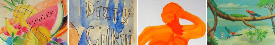 WSFSSH Tenants Artwork
